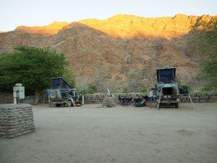 SWA_2_First Camp site