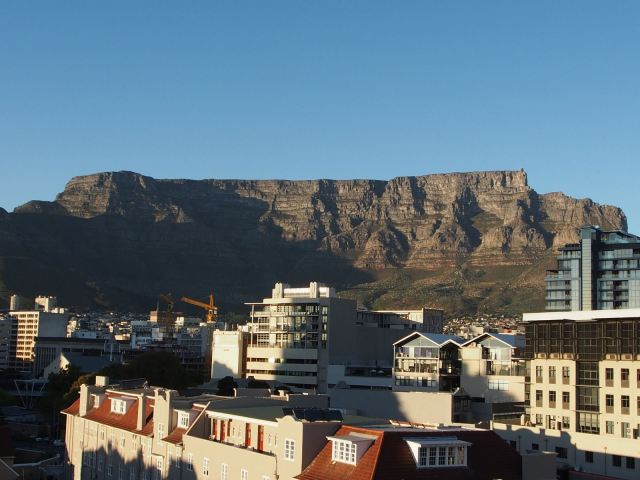 SWA_3_Table Mountain