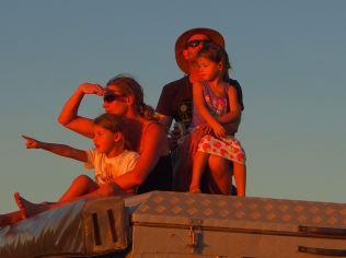 SWA_4_Sally & Carel & girls